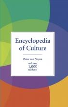 P.J.M. van Nispen , Encyclopedia of Culture