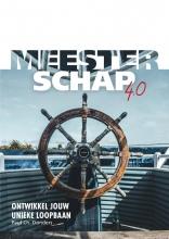 Paul Ch. Donders , Meesterschap 4.0