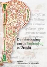 , De nalatenschap van de Paulusabdij in Utrecht