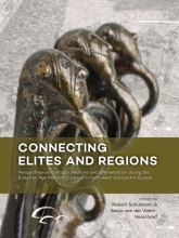 , Connecting Elites and Regions