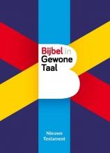 BGT Nieuwe Testament
