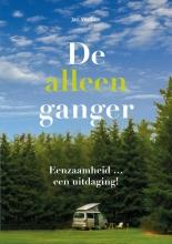 Jan Verduin , De Alleenganger