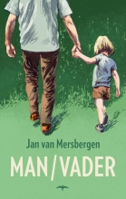 Jan van Mersbergen Man/Vader
