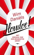Wim  Daniëls Houdoe