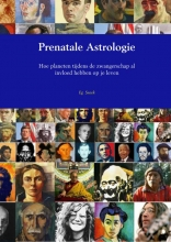 Eg Sneek , Prenatale Astrologie