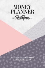 Renee Lamboo , Money Planner