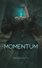 Shelena Shorts , Momentum