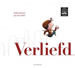 Stefan Boonen , Verliefd