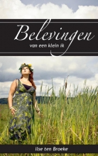 Ilse ten Broeke Belevingen
