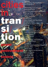 , Cities in transition