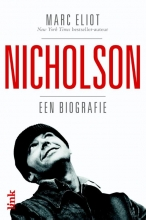Eliot, Marc Nicholson
