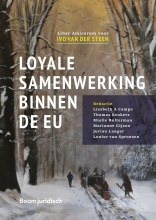 , Loyale samenwerking binnen de EU