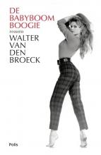 Walter van Broeck De babyboomboogie