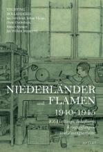 , Niederländer und Flamen in Berlin 1940 - 1945