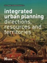 , integrated urban planning