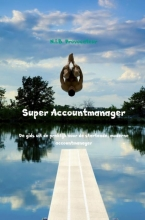 N.I.B.  Provocateur Super Accountmanager