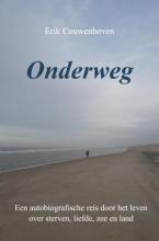 Erik Couwenhoven , Onderweg