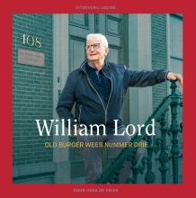 Henk de Vries , William Lord