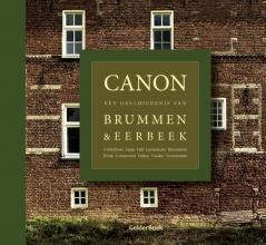 Diverse auteurs , Canon van Brummen en Eerbeek