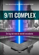 Coen Vermeeren , 9/11 Complex