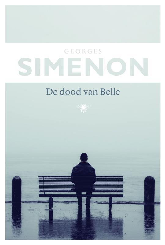 Georges Simenon,De dood van Belle