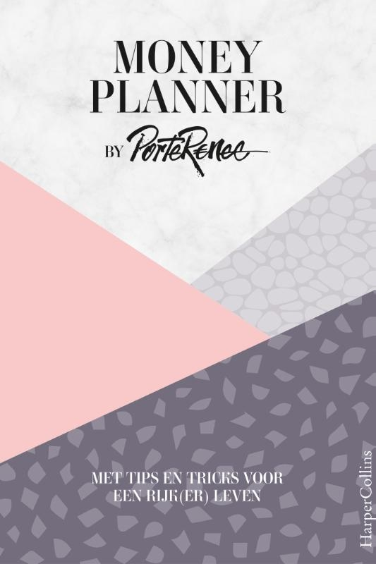 Renee Lamboo,Money Planner