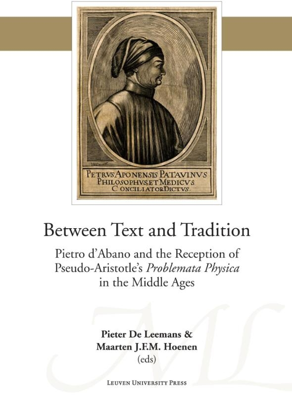 ,Between text and tradition