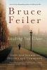Bruce Feiler,Looking for Class
