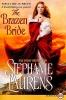 Laurens, Stephanie,The Brazen Bride