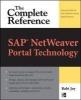 Jay, Rabi,SAP NetWeaver Portal Technology