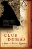 Perez-Reverte, Arturo,   Soto, Sonia,The Club Dumas
