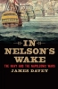 Davey James,In Nelson's Wake
