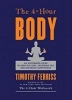 Ferriss, Timothy,The 4-hour Body