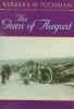 B. Tuchman,Guns of August