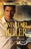 Miller, Linda Lael,   Dunlop, Barbara,Only Forever