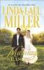 Miller, Linda Lael,The Marriage Season