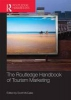 ,The Routledge Handbook of Tourism Marketing