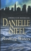 Steel, Danielle,Rushing Waters
