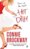 Brockway, Connie,Hot Dish