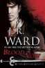 Ward, J. R.,Blood Vow