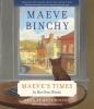 Binchy, Maeve,Maeve`s Times