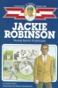 DUNN,Jackie Robinson