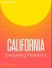 ,<b>Designed in California</b>