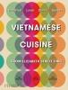Tom Moorman,Vietnames Cuisine