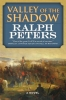 Peters, Ralph,Valley of the Shadow