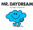 Hargreaves, Roger,Mr. Daydream
