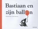Alice  Briere-Haquet,Bastiaan en zijn ballon