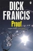 Francis, Dick,Proof