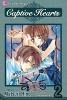 Hino, Matsuri,Captive Hearts 2