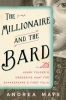 Mays, Andrea,The Millionaire and the Bard